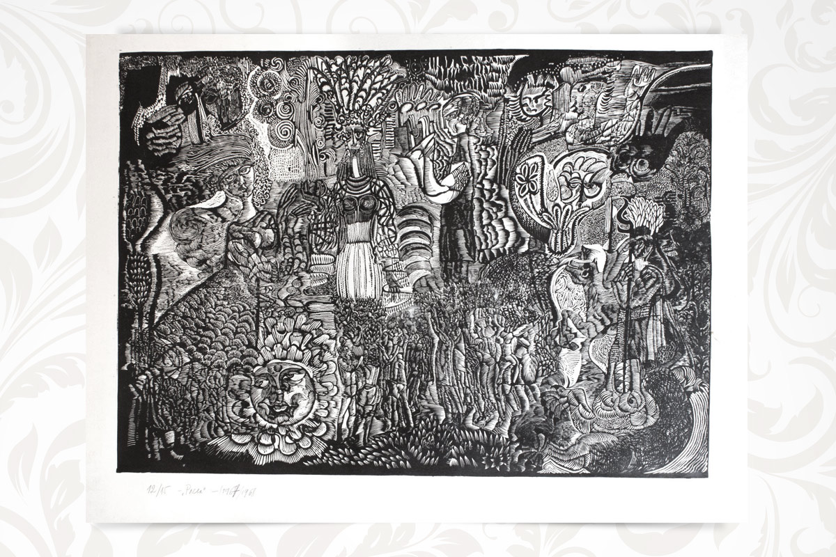 pacea-81x61-xilo