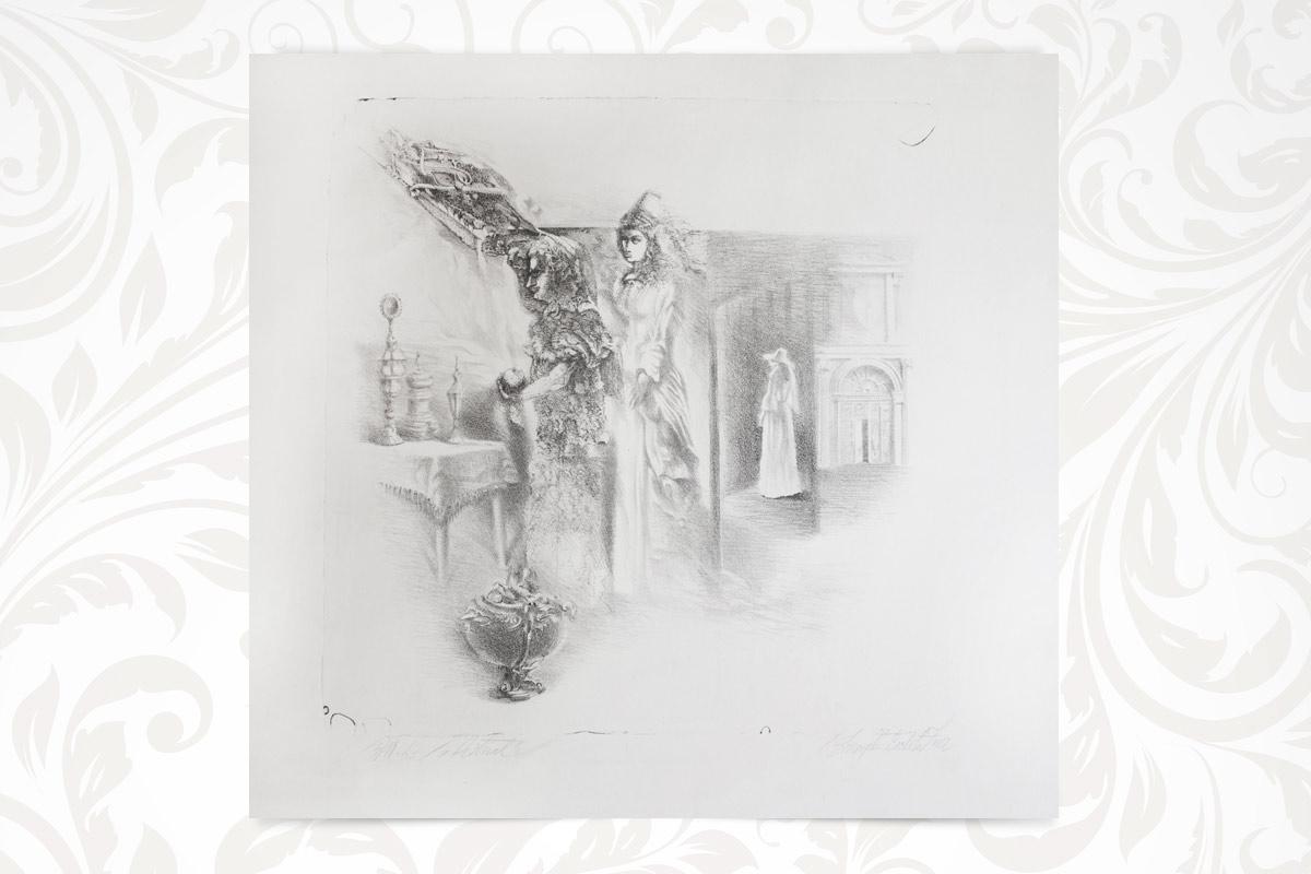 ritualul-fecioarei-69x64-lito
