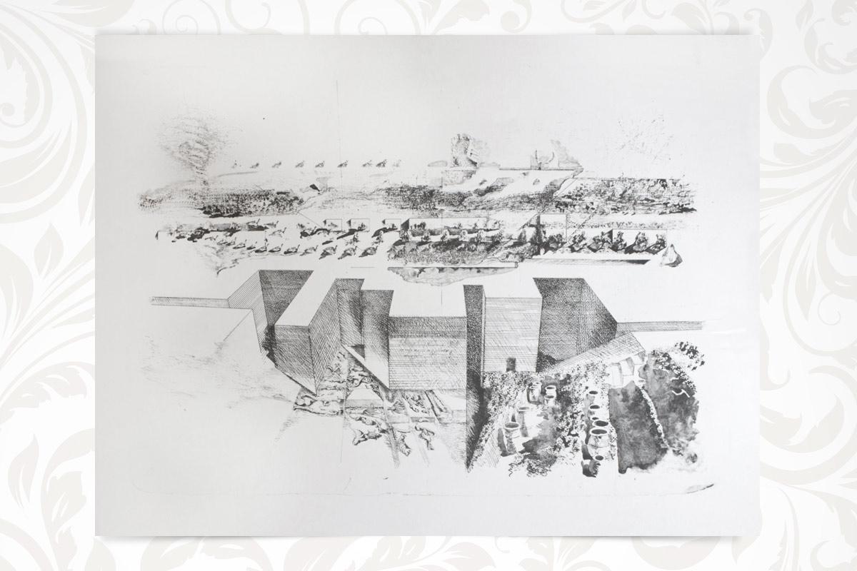 sit-arheologic-69x51-lito