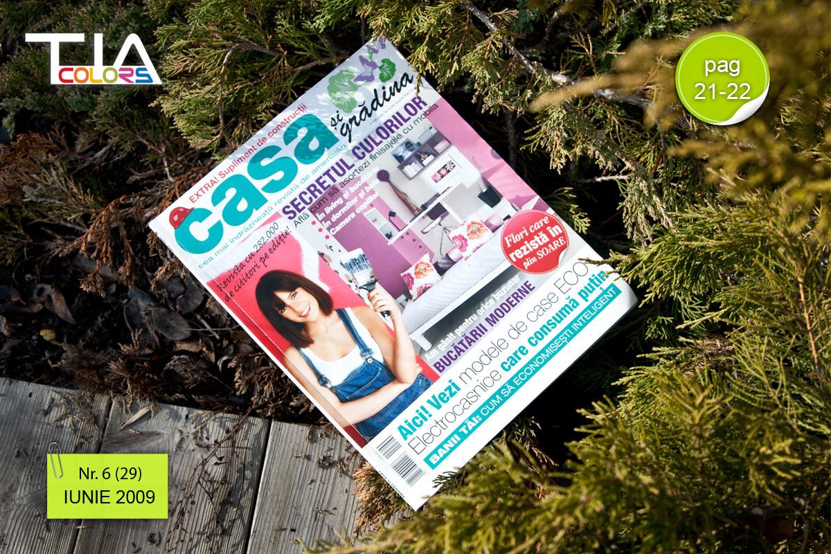 coperta revista casa-si-gradina-2009