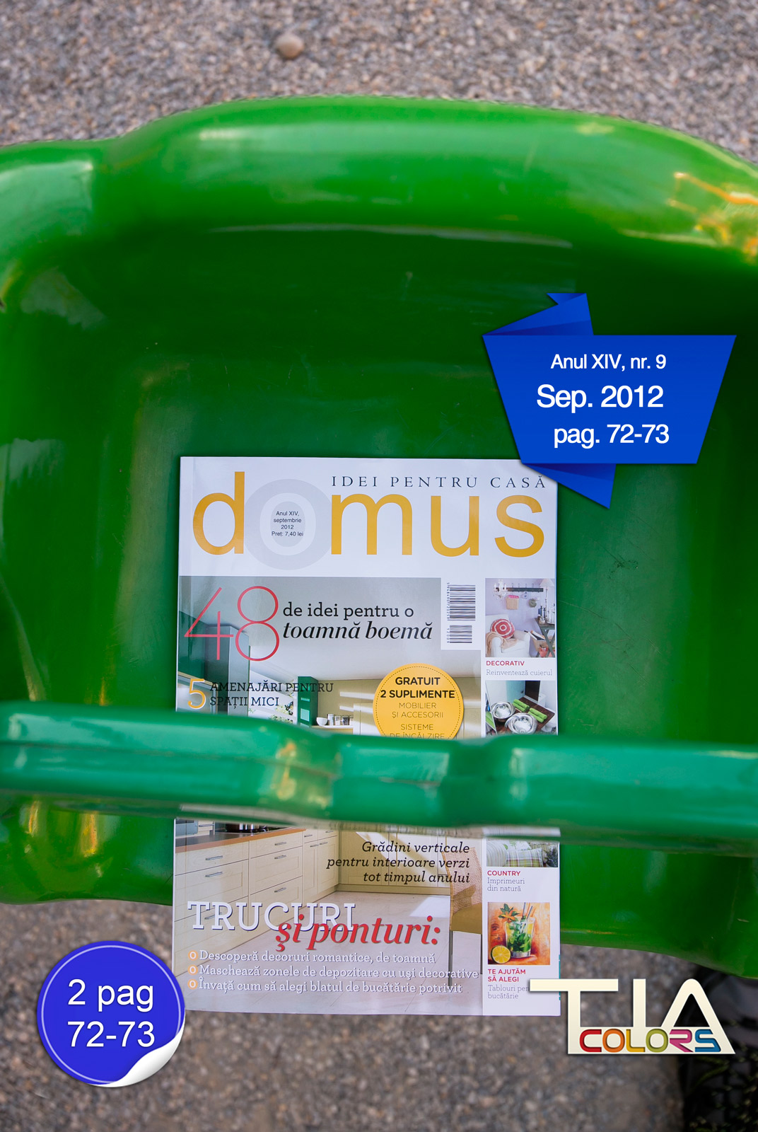 domus-septembrie-2012c