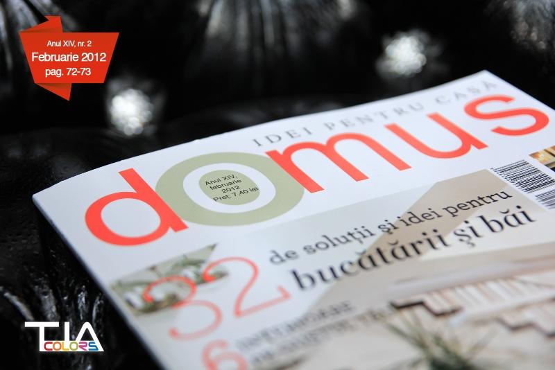 revista-domus-februarie-2