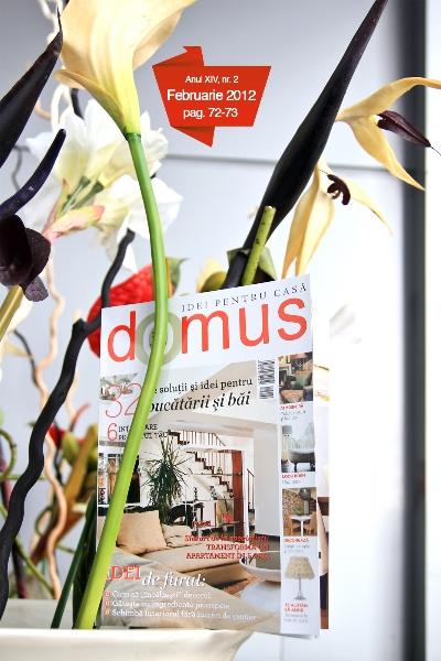 revista-domus-februarie-3