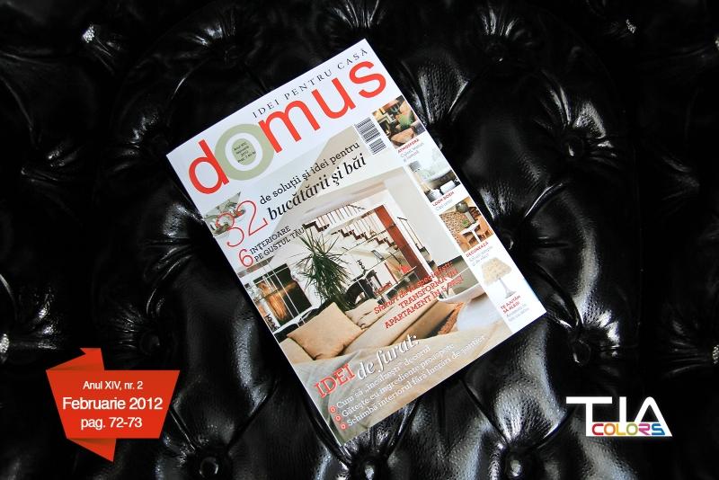 revista-domus-februarie