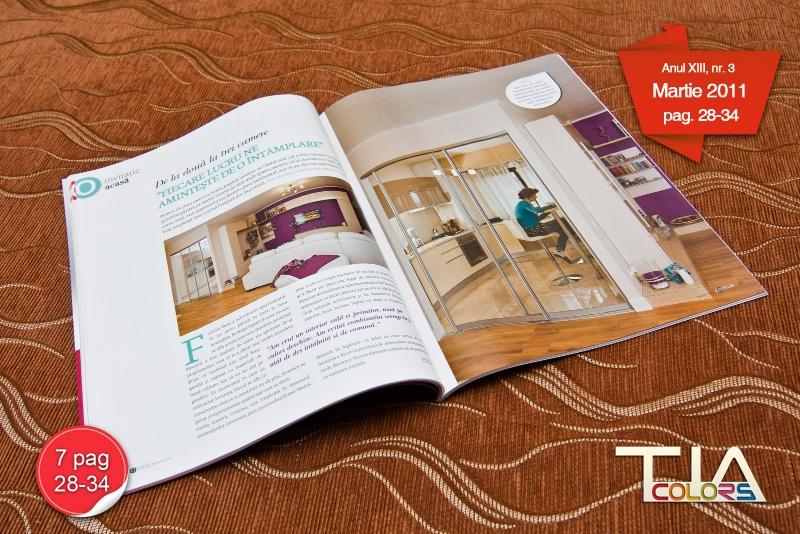 revista domus martie 2011-3