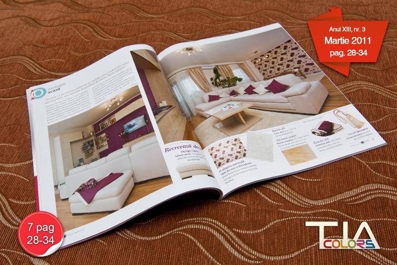 revista domus martie 2011-4