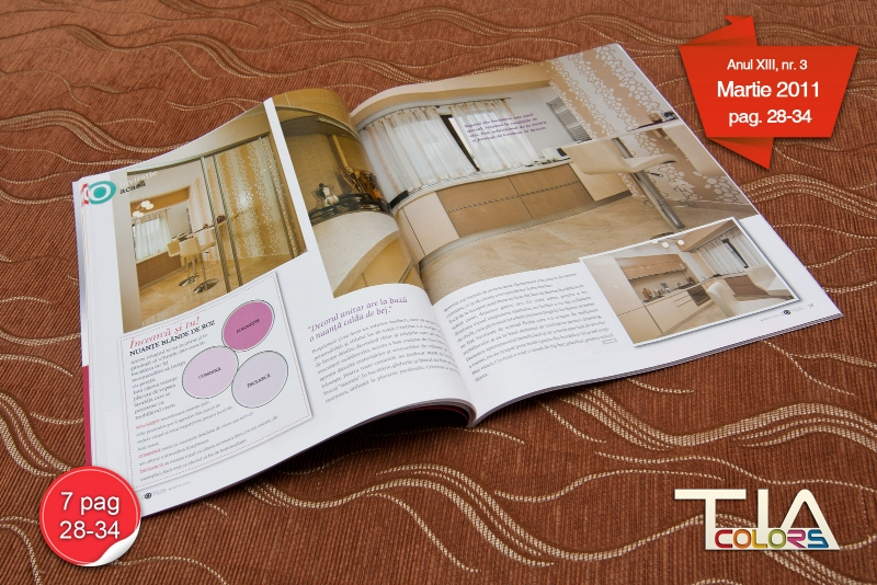 revista domus martie 2011-5