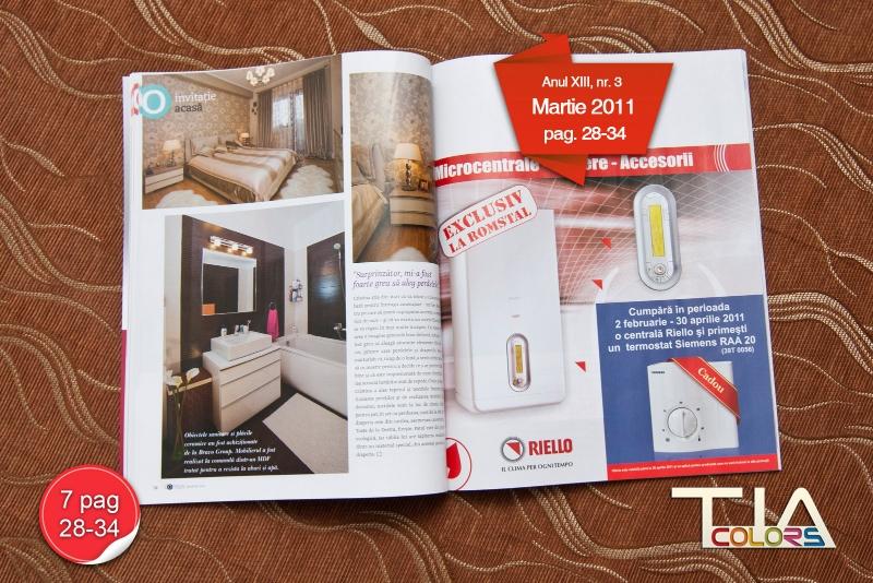 revista domus martie 2011-9