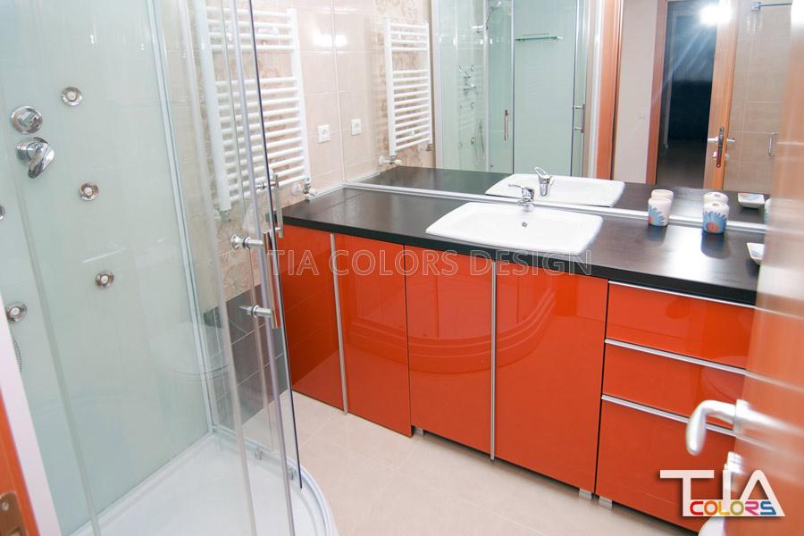 baie-orange