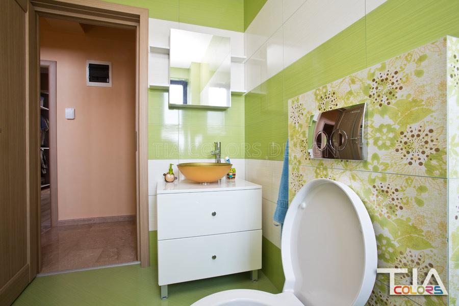 baie-verde-2