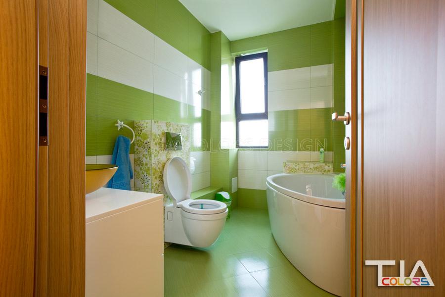 baie-verde