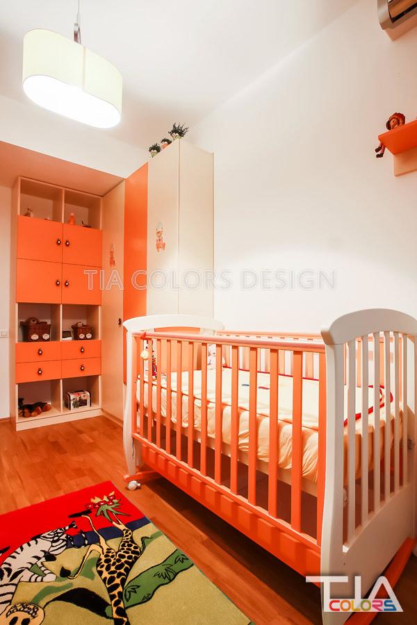 camera-copil-orange