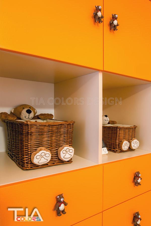 dulapl-orange-2