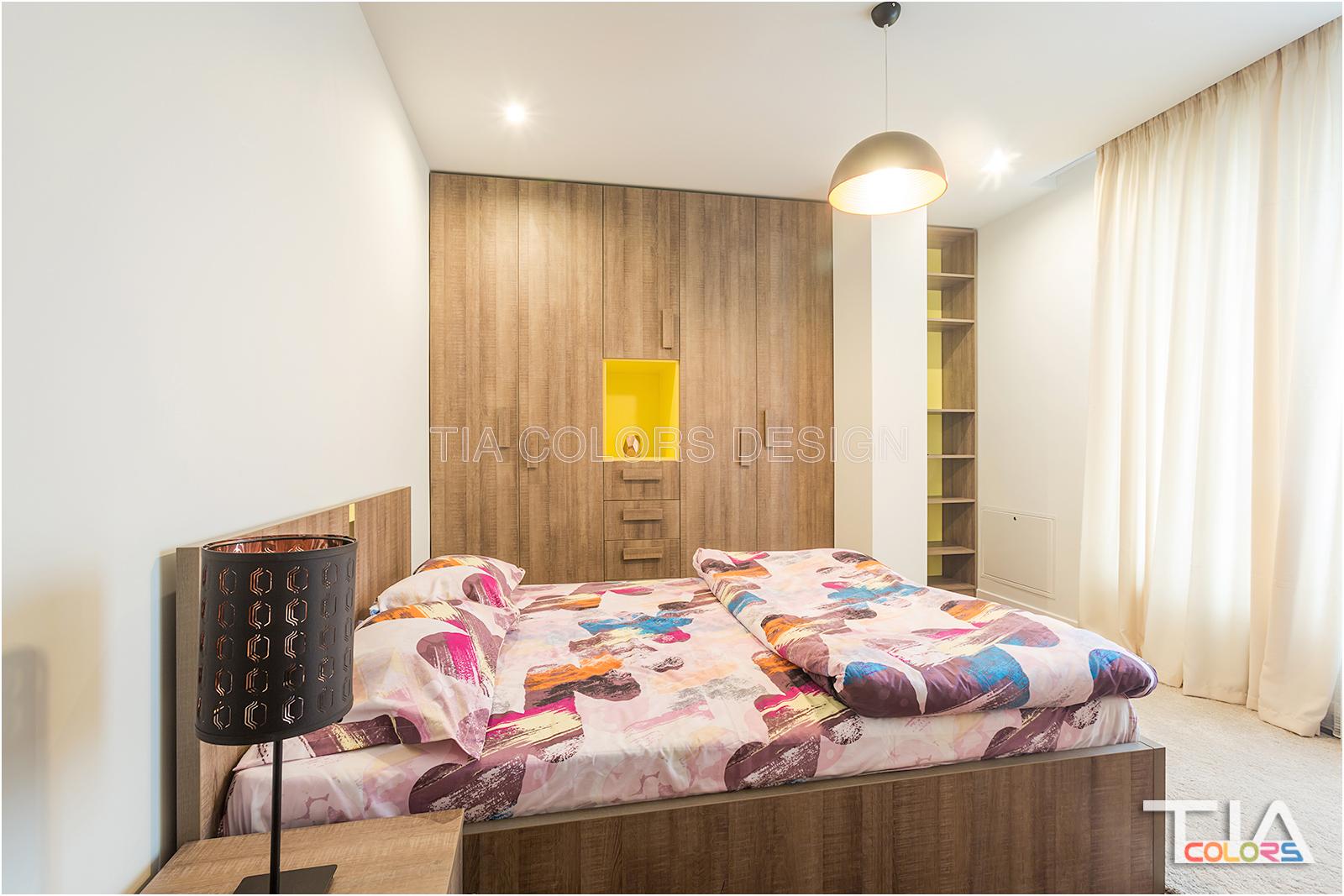 dormitor-3