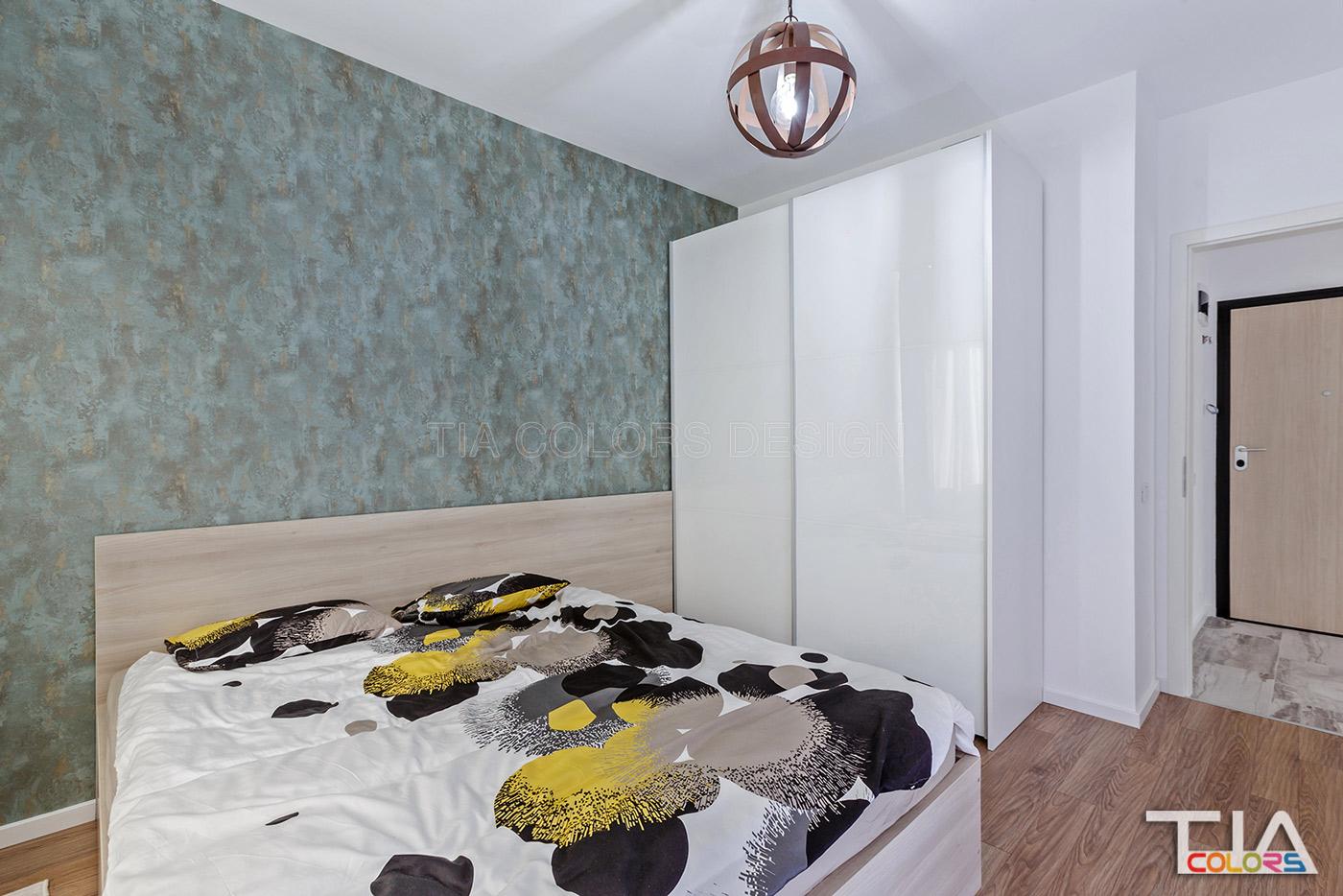 dormitor-alb-6