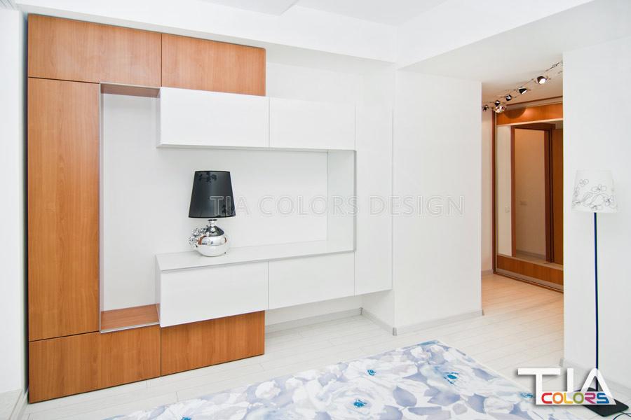 dormitor-cires-2