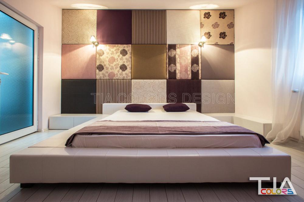 dormitor-design-2