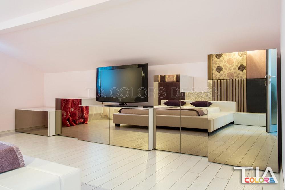 dormitor-design-4