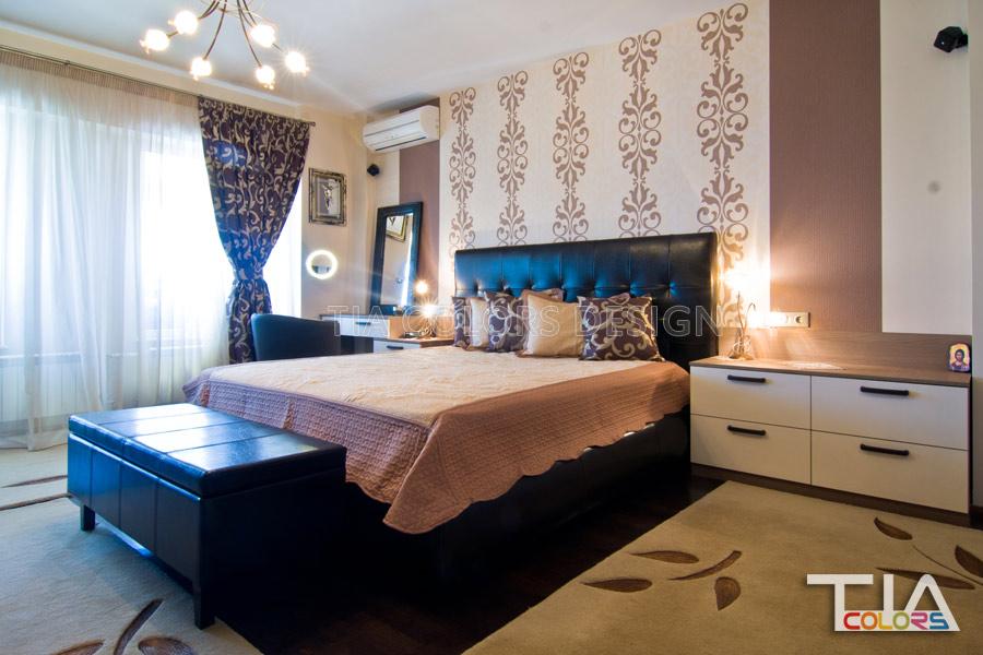 dormitor-elegant-3