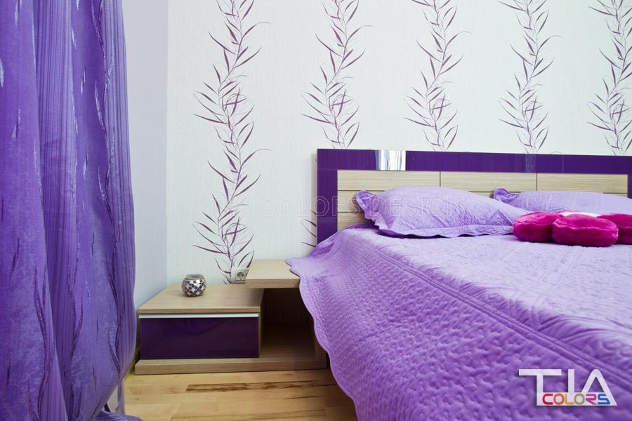 dormitor-mov