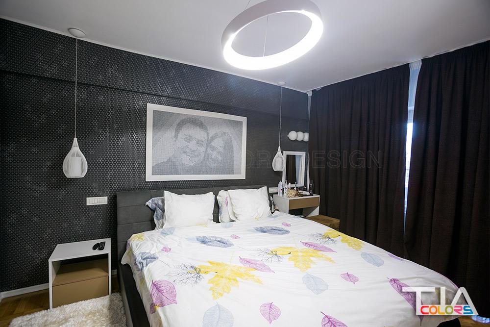dormitor-negru-1