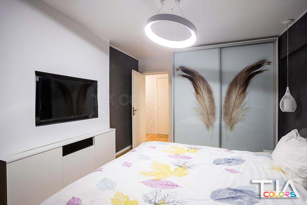 dormitor-negru-3