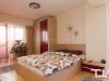 dormitor dandelion