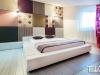 dormitor-design
