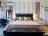 dormitor-elegant-2