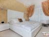 dormitor-elegant