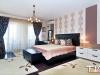 dormitor-elegant_0