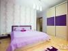 dormitor-mov-2