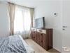 dormitor-stejar-5