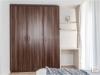 dressing-dormitor-2