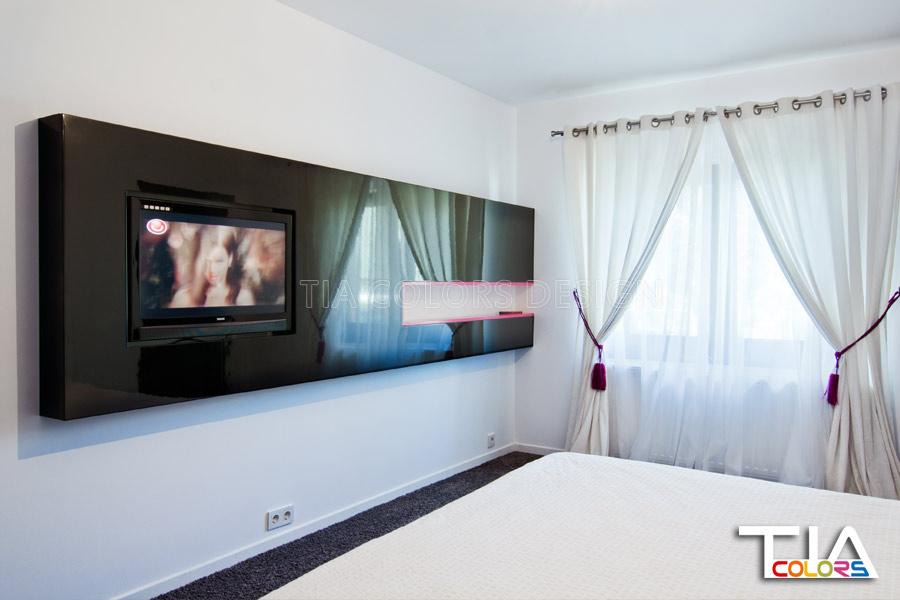 wi-fi-dormitor