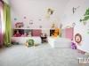 wall-art-fetita-6