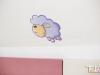 wall-art-fetita-8