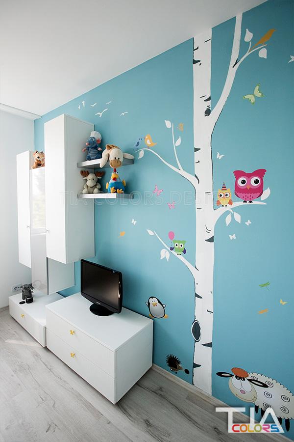 wall-art-16