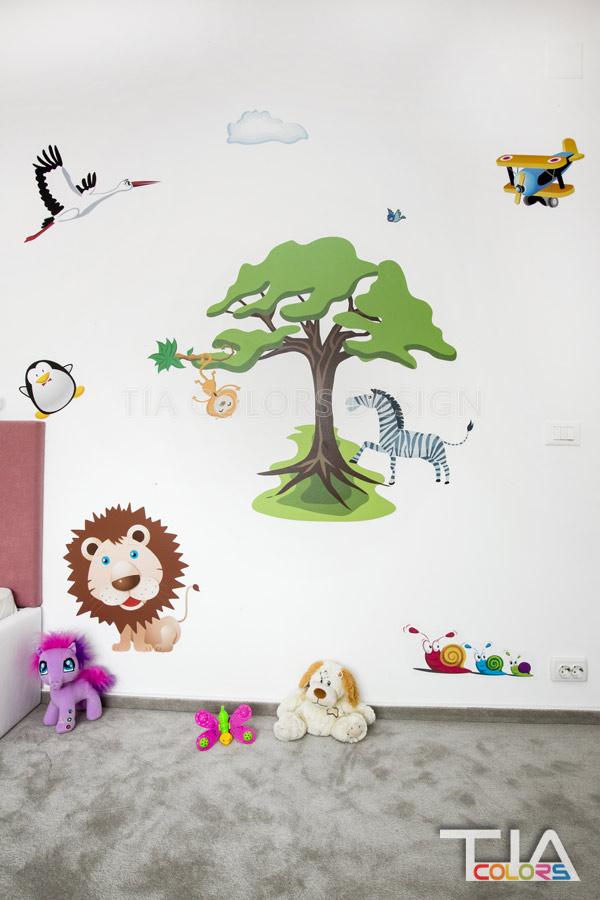 wall-art-fetita-1