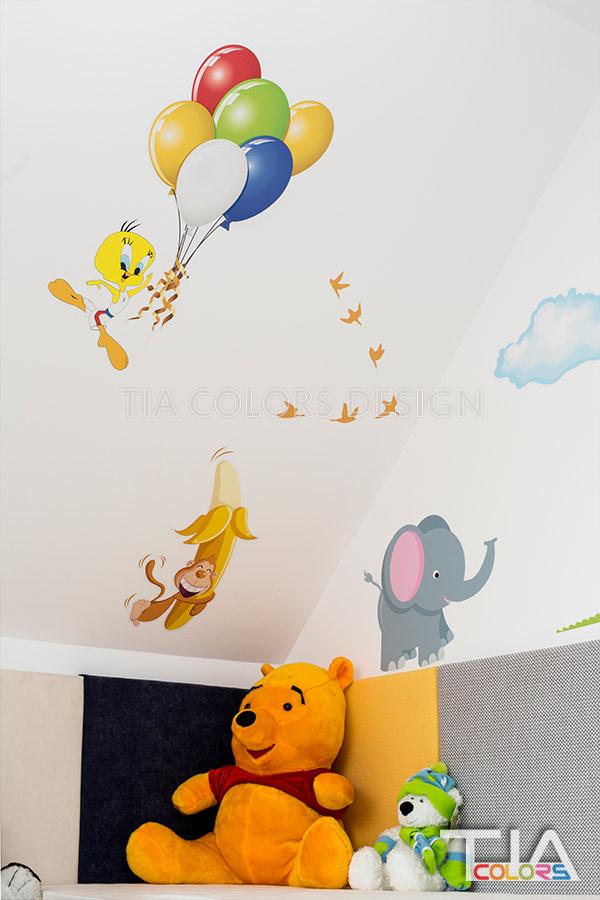 wall-art-fetita