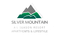 Silver mountain – all season resort